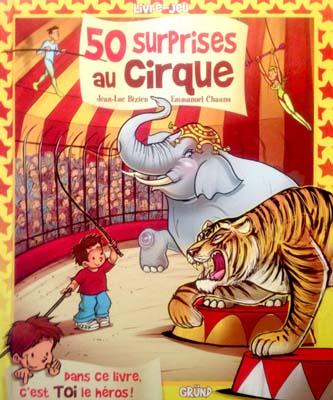 http://planete-ldvelh.com/page/50-cirque.jpg