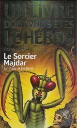 1 - Le Sorcier Majdar Astre1n