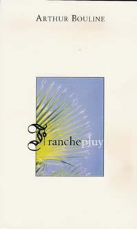 Franchepluy Bouline