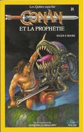 Donjons & Dragons - Les Quêtes Sans Fin Dd14