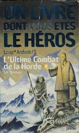 3 - L'Ultime Combat de la Horde Loup3n
