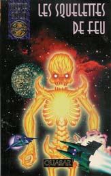 Collections Quasar  Metasolo4