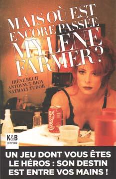 Mais ou est passé Mylene Farmer ? Mylene2