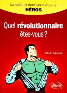 Sur les traces de... ou La Culture dont Vous Etes le Héros Revolutionnaire2